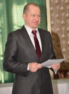 Witold Grzywiński